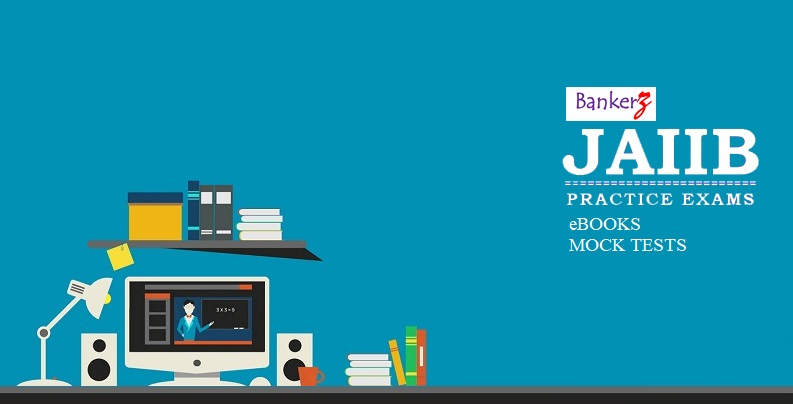 Iibf books for jaiib study