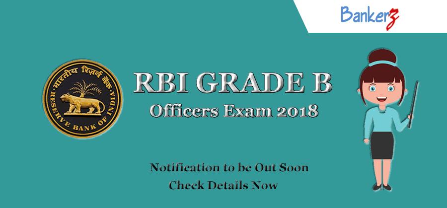 RBI Grade b mock test