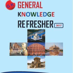 G-K-Refresher-2016