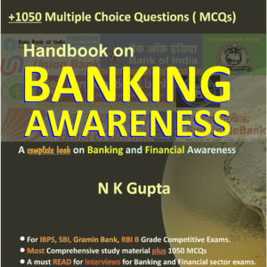 Handbook-on-Banking-Awareness