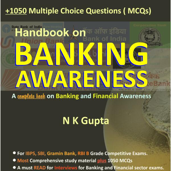 Handbook-on-Banking-Awareness