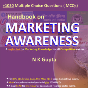 Handbook-on-Marketing Awareness