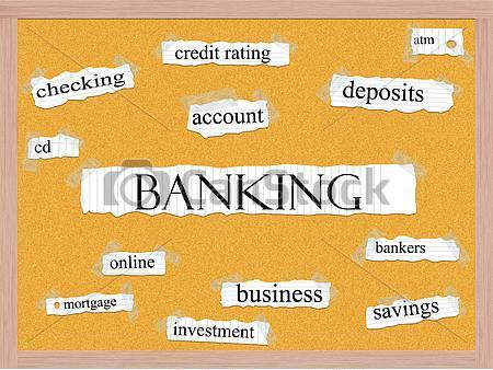 Banking-Exams.